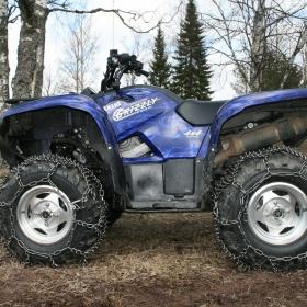 ATV-und-Quad
