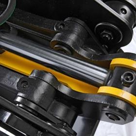 SuperGrip-I-mit-beweglichem Kolbenstangeschutz