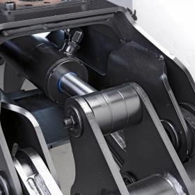 SuperGrip-II-mit-langliebigem-Hydraulikzylinder