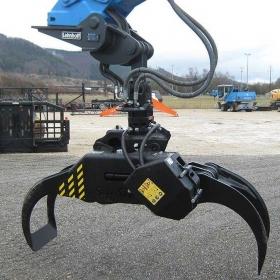 Hultdins-SuperGrip-520-S-m