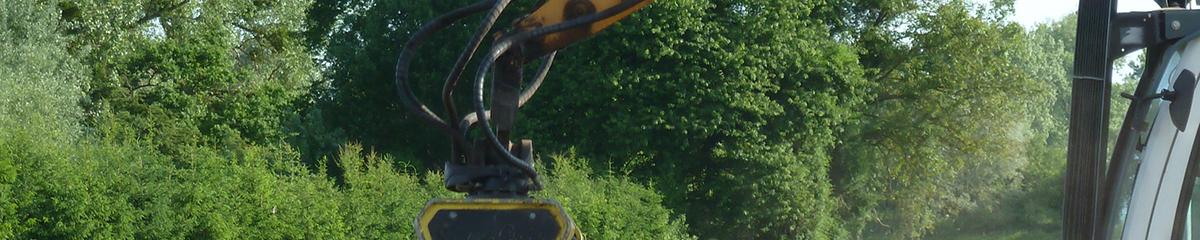 PHILIPP ForstWerkzeuge INDEXATOR Rotatoren, 45000 Kg statische Last, hydraulischer Rotator, hydraulischer Drehservo, hydraulischer Drehmotor