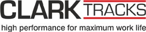 Clark-Logo-Philipp-Forstwerkzeuge