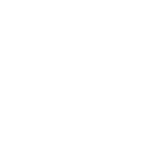 Greifersägen-Lösung, INFOmailing, Wartungs- und Einbautipps