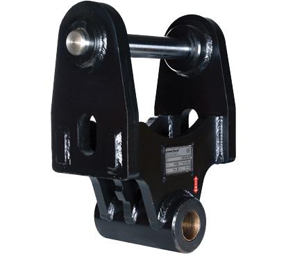 philipp-forst-werkzeuge-indexator-baggeraufhängungen-pendel-rotator-greifer-für-bagger-ir-ungebremst-pendel-rotator-greifer-für-bagger-indexator-rotatoren-pendel-holzumschlag-rotator-holzumschlag-greifer-holzumschlag-pendel-bagger-rotator-bagger-greifer-bagger-pendel-lademaschine-rotator-lademaschine-greifer-lademaschine
