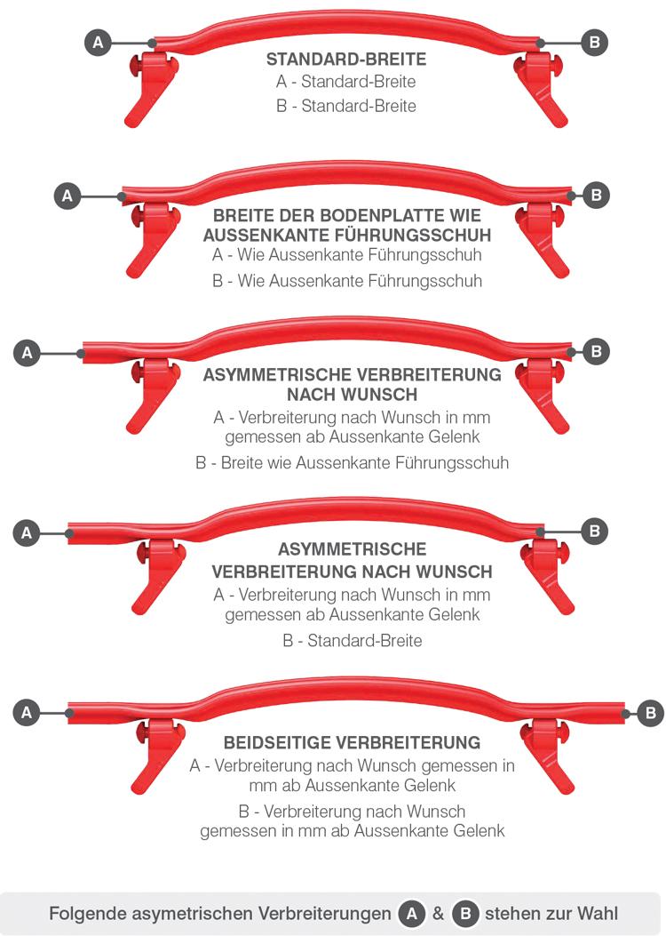philipp-forst-werkzeuge-clark-tracks-bogie-bänder-individuelle-anpassungen-bodenplattenverbreiterungen-bodenplatten-bänder-mit-spikes
