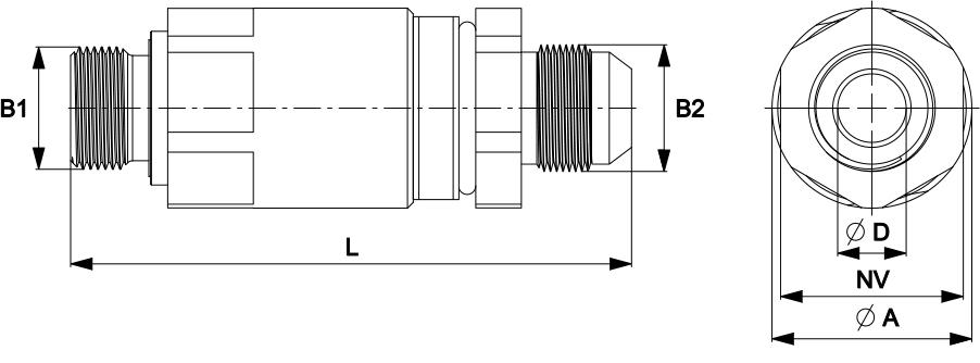 philipp-forst-werkzeuge-indexator-drehverschraubungen-bspp-außengewinde-60-konus-eventuell-mit-ed-dichtung-x-jic-außengewinde-37-konus-g-ed-ag-x-jic-ag