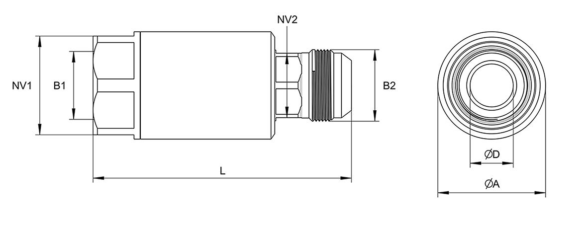philipp-forst-werkzeuge-indexator-drehverschraubungen-bspp-innengewinde-x-jic-außengewinde-37-konus-g-ig-x-jic-ag