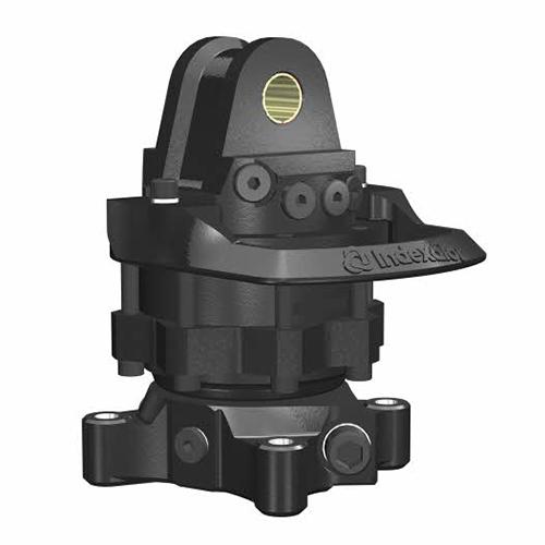 indexator-forst-rotatoren-indexator-rotatoren-rotator-holzgreifer-rotator-für-holzgreifer-rotator-holzzange-rotator-für-holzzange-ersatzteile-rotator-indexator-drehköpfe-drehkopf-indexator-ersatzteile-indexator-ersatzteil-service-indexator-rotatoren-beratung-rotator-ersatzteillisten-indexator-rotatoren-ersatzteillisten-rotator-ersatzteile-rotator-anfrage-rotator-anfrage-indexator-rotator-rotator-bestellen-rotator-kaufen-drehmotor-blackrubin-baltrotors-baltrotator-drehservo-drehkopf-rotator-hydraulischer-drehmotor-hydraulischer-drehservo-hydraulischer-drehkopf