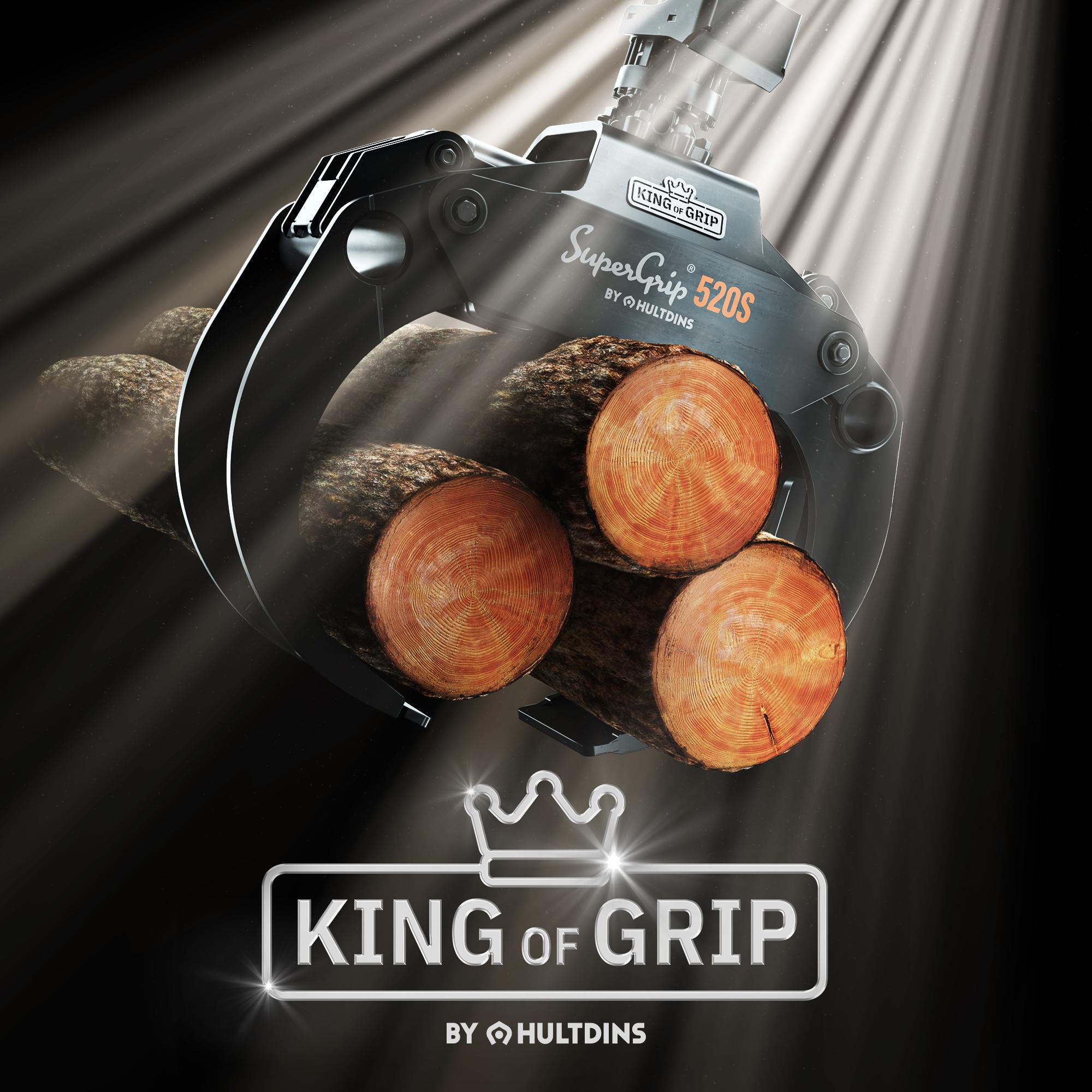der-stärkste-und-robusteste-rundholzgreifer-von-hultdins-für-den-schweren-einsatz-hultdins-king-of-grip