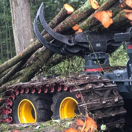 der-stärkste-und-robusteste-rundholzgreifer-von-hultdins-für-den-schweren-einsatz-king-of-grip-520-s-als-klemmbank