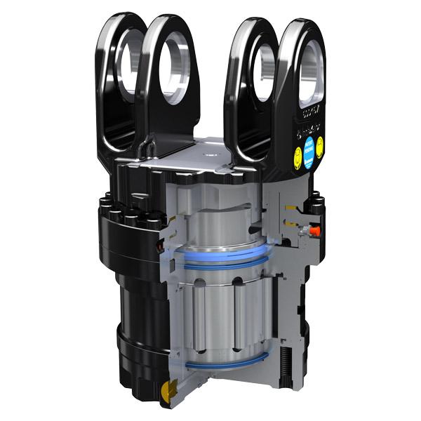 indexator-forst-rotatoren-hx-30-querschnitt-indexator-rotatoren-rotator-holzgreifer-rotator-für-holzgreifer-rotator-holzzange-rotator-für-holzzange-ersatzteile-rotator-indexator-drehköpfe-drehkopf-indexator-ersatzteile-indexator-ersatzteil-service-indexator-rotatoren-beratung-rotator-ersatzteillisten-indexator-rotatoren-ersatzteillisten-rotator-ersatzteile-rotator-anfrage-rotator-anfrage-indexator-rotator-rotator-bestellen-rotator-kaufen-drehmotor-blackrubin-baltrotors-baltrotator-drehservo-drehkopf-rotator-hydraulischer-drehmotor-hydraulischer-drehservo-hydraulischer-drehkopf