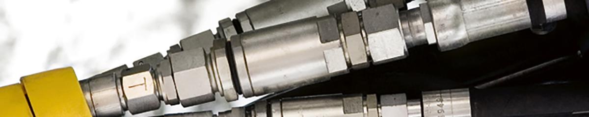 philipp-forst-werkzeuge-indexator-drehverschraubungen-außengewinde-x-außengewinde