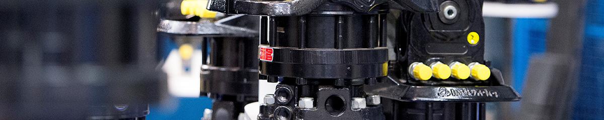 indexator-forst-rotator-polypgreifer-rotator-für-polypgreifer-rotator-recyclingeinsatz-rotator-recycling-rotator-materialumschlag-hydraulischer-rotator-für-schrottgreifer-hydraulischer-rotator-für-mehrschalengreifer-hydraulischer-drehkop-für-mehrschalengreifer-hydraulischer-drehmotor-für-mehrschalengreifer