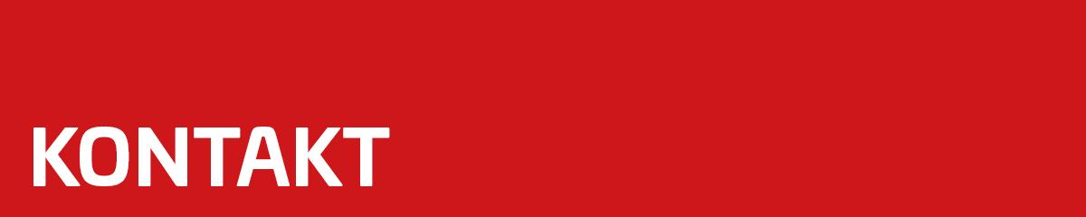 philipp-forst-werkzeuge-kontakt-kontaktformular-anfahrt