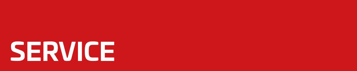 service-holzgreifer-beratung-hultdins-greifer-beratung greifer-beratung-holzzange-service-indexator-rotatoren-beratung-rotator