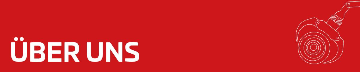 philipp-forstwerkzeuge-über-uns-greifer