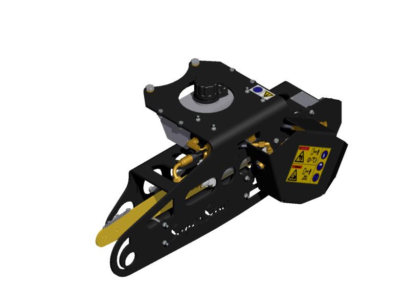 hultdins-greifersäge-super-saw-350-e-hydraulischer-sägen-antrieb-hydraulischer-sägen-antrieb-für-harvester-hydraulischer-sägen-antrieb-für-brennholzspalter-hydraulischer-sägen-antrieb-für-fällgreifer-greifer-mit-säge-greifer-säge-für-holzernte-greifer-säge-für-sägewerk-sägeeinheit-ohne-adapter-sägeeinheit-für-super-grip-ii-sägekassette