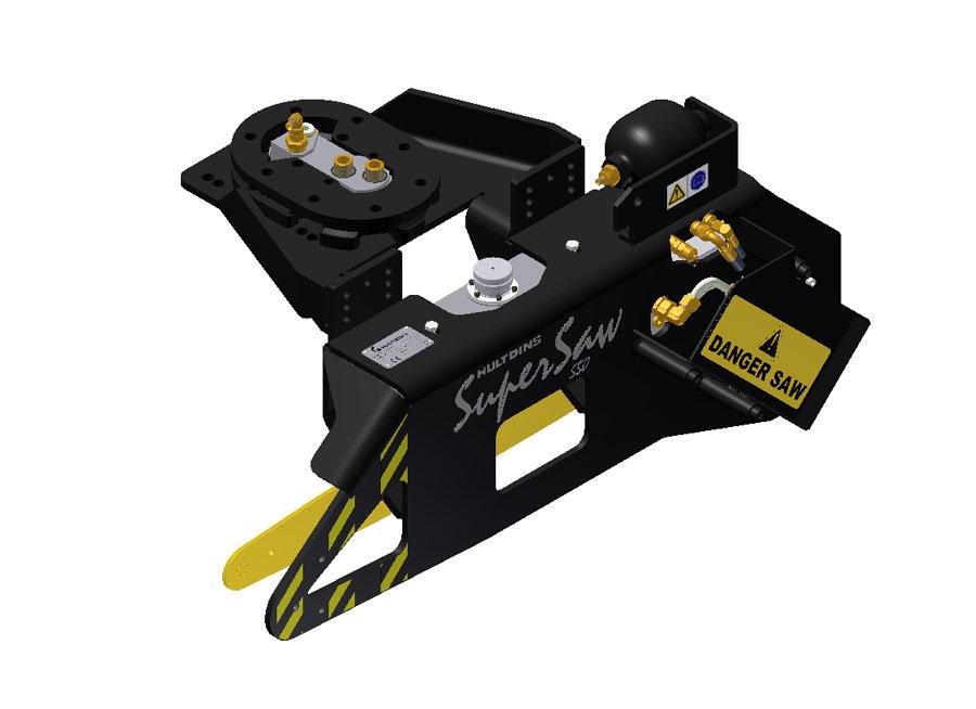 philipp-forstwerkzeuge-hultdins-greifersäge-super-saw-550-greifer-holzgreifer-greifersägen-holzernte-kraftpaket-hydraulischer-sägen-antrieb-hydraulischer-sägen-antrieb-für-harvester-hydraulischer-sägen-antrieb-für-brennholzspalter-hydraulischer-sägen-antrieb-für-fällgreifer-greifer-mit-säge-greifer-säge-für-holzernte-greifer-säge-für-sägewerk-sägekassette