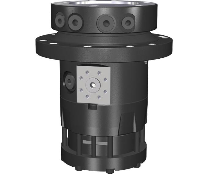 philipp-forst-werkzeuge-indexator-pendel-rotator-greifer-für-bagger-ir-10-pendel-rotator-greifer-für-bagger-indexator-rotatoren-pendel-holzumschlag-rotator-holzumschlag-greifer-holzumschlag-pendel-bagger-rotator-bagger-greifer-bagger-pendel-lademaschine-rotator-lademaschine-greifer-lademaschine