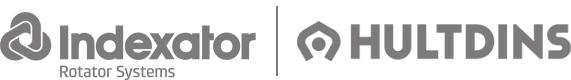 anwendungsbeispiele-greifer-rotatoren-ausrüstung-kranspitze-forwarder-ausrüstung-kranspitze-forstschlepper-rotator-harvester-gelenke-harvester-bänder-für-forstmaschinen-ausrüstung-kranspitze-lkw-ausrüstung-kranspitze-holtransport-lkw-ausrüstung-kranspitze-bagger-ausrüstung-kranspitze-umschlagmaschine