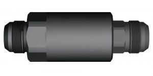 philipp-forst-werkzeuge-indexator-drehverschraubungen-jic-außengewinde-37-konus-x-jic-außengewinde-37-konus-jic-ag-x-jic-ag