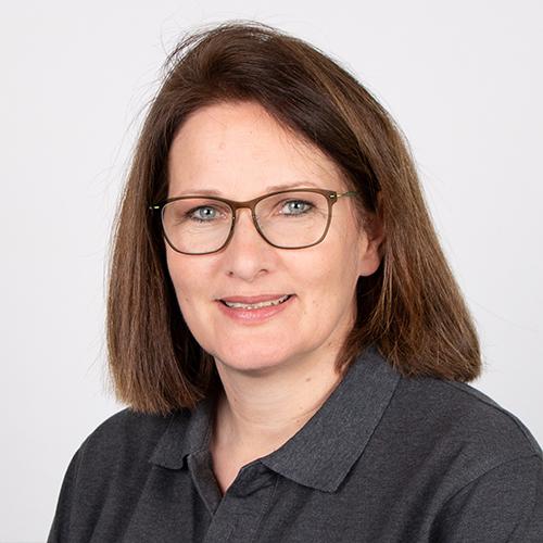 PHILIPP ForstWerkzeuge Jutta Schwanitz, Geschäftsführung, Marketing, Finanzen, IT, Organisation
