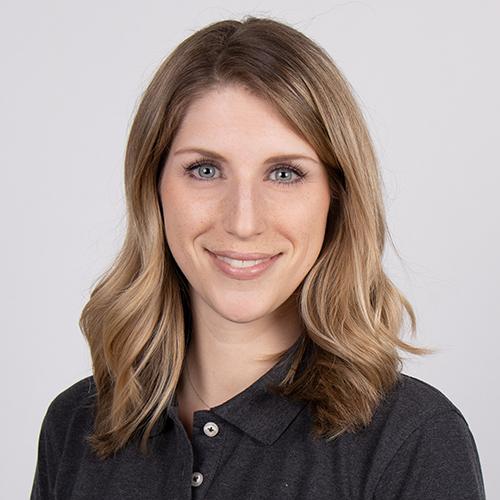PHILIPP ForstWerkzeuge Lisa Korb, Marketing