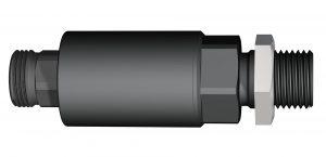 philipp-forst-werkzeuge-indexator-drehverschraubungen-m-außengewinde-x-m-außengewinde-m-ag-x-m-ag