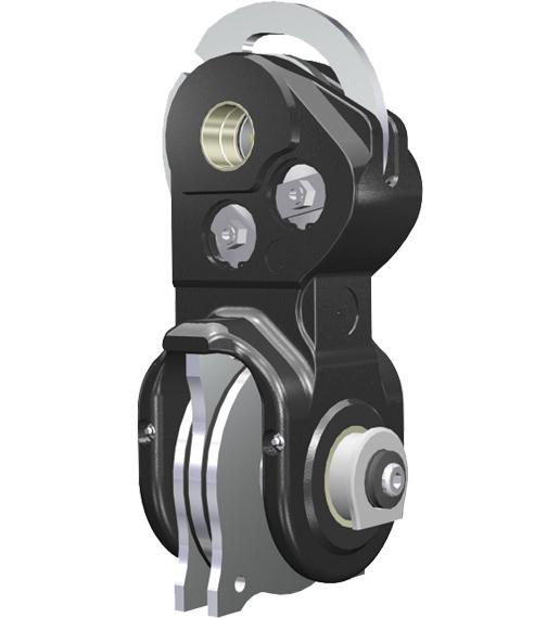 philipp-forst-werkzeuge-indexator-pendelbremse-pendel-rotator-greifer-für-skidder-mpb-pendel-rotator-greifer-für-skidder-pendel-skidder-rotator-skidder-greifer-skidder-pendel-forstschlepper-rotator-forstschlepper-greifer-forstschlepper