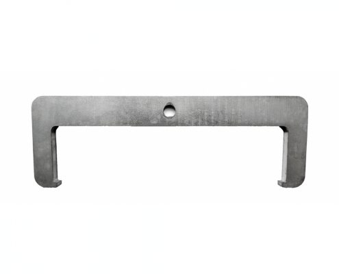 philipp-forst-werkzeuge-clark-tracks-bogie-bänder-montagehaken-310-mm