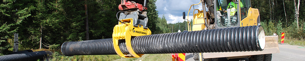 PHILIPP ForstWerkzeuge HULTDINS Holzgreifer MultiGrip, Holzgreifer, Holzzange, Holztransporte, Multifunktionsgreifer, Reisiggreifer