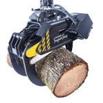 hultdins-greifersägen-kraftpaket-holzernte-sägewerk-greifer-sägen-schulung