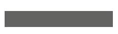 philipp-forst-werkzeuge-marken-hultdins-logo