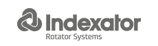 PHILIPP ForstWerkzeuge Marken INDEXATOR Logo