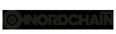 PHILIPP ForstWerkzeuge Marken NORDCHAIN Logo