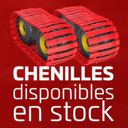 chenilles-bogie-clark-tracks