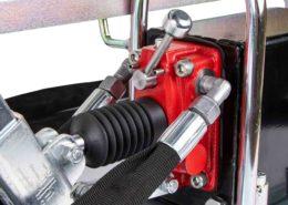 philipp-forst-werkzeuge-clark-tracks-bogie-bänder-hydraulischer-forstbänder-spanner-von-havel-zubehör-und-ersatzteile-spikes-geschraubtes-verbindungsglied-ersatzteil-band-ersatzteil-clark-band-ersatzteile-bänder-montagehaken-band-montagehalen-für-bänder-einschweißglied-für-bodenplatte-e-inschweiß-reparaturglied-band-haggis-haggis-ultralink-haggis-ultralink-verbindungsglied-verbindungsglieder-für-bänder