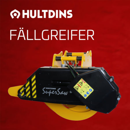 philipp-forst-werkzeuge-hultdins-faellgreifer