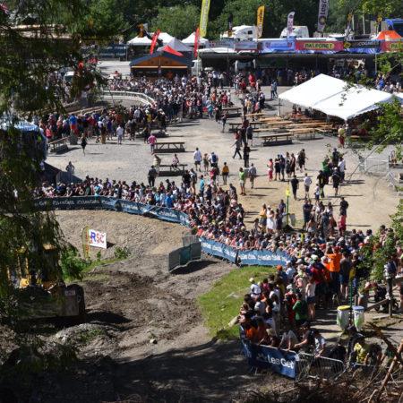 PHILIPP ForstWerkzeuge LetGet 2019, Forstmaschinen, Holzgreifer