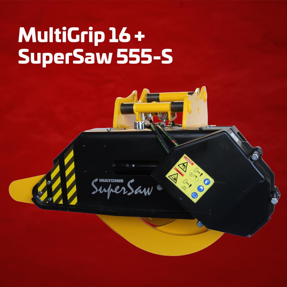 hultdins-greifersäge-super-saw-555-s-hydraulischer-sägen-antrieb-hydraulischer-sägen-antrieb-für-harvester-hydraulischer-sägen-antrieb-für-brennholzspalter-hydraulischer-sägen-antrieb-für-fällgreifer-greifer-mit-säge-greifer-säge-für-holzernte-greifer-säge-für-sägewerk-sägekassette