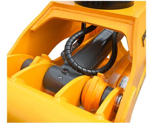 powerhand-rundholzgreifer-perfekt-für-den-dauereinsatz-an-baggern-und-umschlagmaschinen