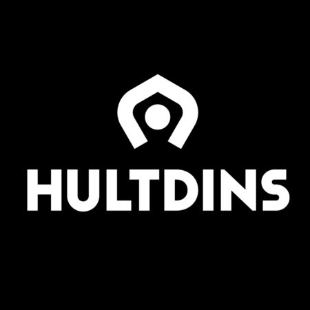 philipp-forst-werkzeuge-hultdins-greifer-holzgreifer-holzzange