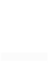 PHILIPP ForstWerkzeuge Marken HULTDINS, INDEXATOR, CLARK TRACKS, NORDCHAIN, Holzgreifer, Greifersägen, Rotator, Drehkopf, Traktionsbänder, Bogiebänder, Traktionsketten, Holzernte