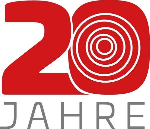 20-Jahre-Philipp-Forstwerkzeuge