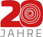 Philipp-Forstwerkzeuge-20-Jahre-Erfahrung