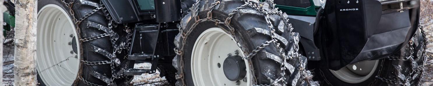philipp-forst-werkzeuge-nordchain-forst-schneeketten-für-traktoren-traktionsketten-traktionsketten-für-forstmaschinen-gunnebo-gunnebo-gleitschutzkette-gunnebo-kette-gunnebo-traktionskette-fortschlepper-kette-forstschlepper-traktionskette