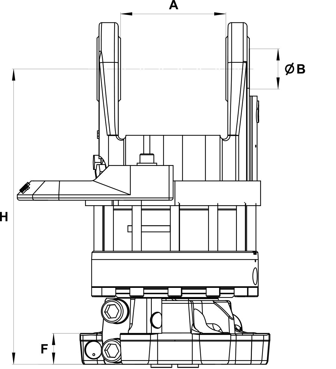 indexator-forst-rotatoren-16000-kg-doppellaschen-flansch-abstand-mbp-144-bohrung-mbp-62-1-indexator-rotatoren-rotator-holzgreifer-rotator-für-holzgreifer-rotator-holzzange-rotator-für-holzzange-ersatzteile-rotator-indexator-drehköpfe-drehkopf-indexator-ersatzteile-indexator-ersatzteil-service-indexator-rotatoren-beratung-rotator-ersatzteillisten-indexator-rotatoren-ersatzteillisten-rotator-ersatzteile-rotator-anfrage-rotator-anfrage-indexator-rotator-rotator-bestellen-rotator-kaufen-drehmotor-blackrubin-baltrotors-baltrotator-drehservo-drehkopf-rotator-hydraulischer-drehmotor-hydraulischer-drehservo-hydraulischer-drehkopf