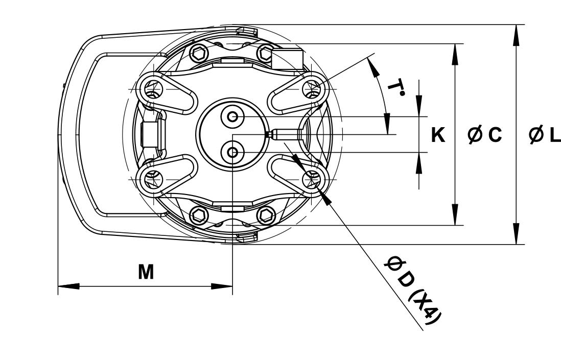 indexator-forst-rotatoren-16000-kg-doppellaschen-indexator-rotatoren-rotator-holzgreifer-rotator-für-holzgreifer-rotator-holzzange-rotator-für-holzzange-ersatzteile-rotator-indexator-drehköpfe-drehkopf-indexator-ersatzteile-indexator-ersatzteil-service-indexator-rotatoren-beratung-rotator-ersatzteillisten-indexator-rotatoren-ersatzteillisten-rotator-ersatzteile-rotator-anfrage-rotator-anfrage-indexator-rotator-rotator-bestellen-rotator-kaufen-drehmotor-blackrubin-baltrotors-baltrotator-drehservo-drehkopf-rotator-hydraulischer-drehmotor-hydraulischer-drehservo-hydraulischer-drehkopf