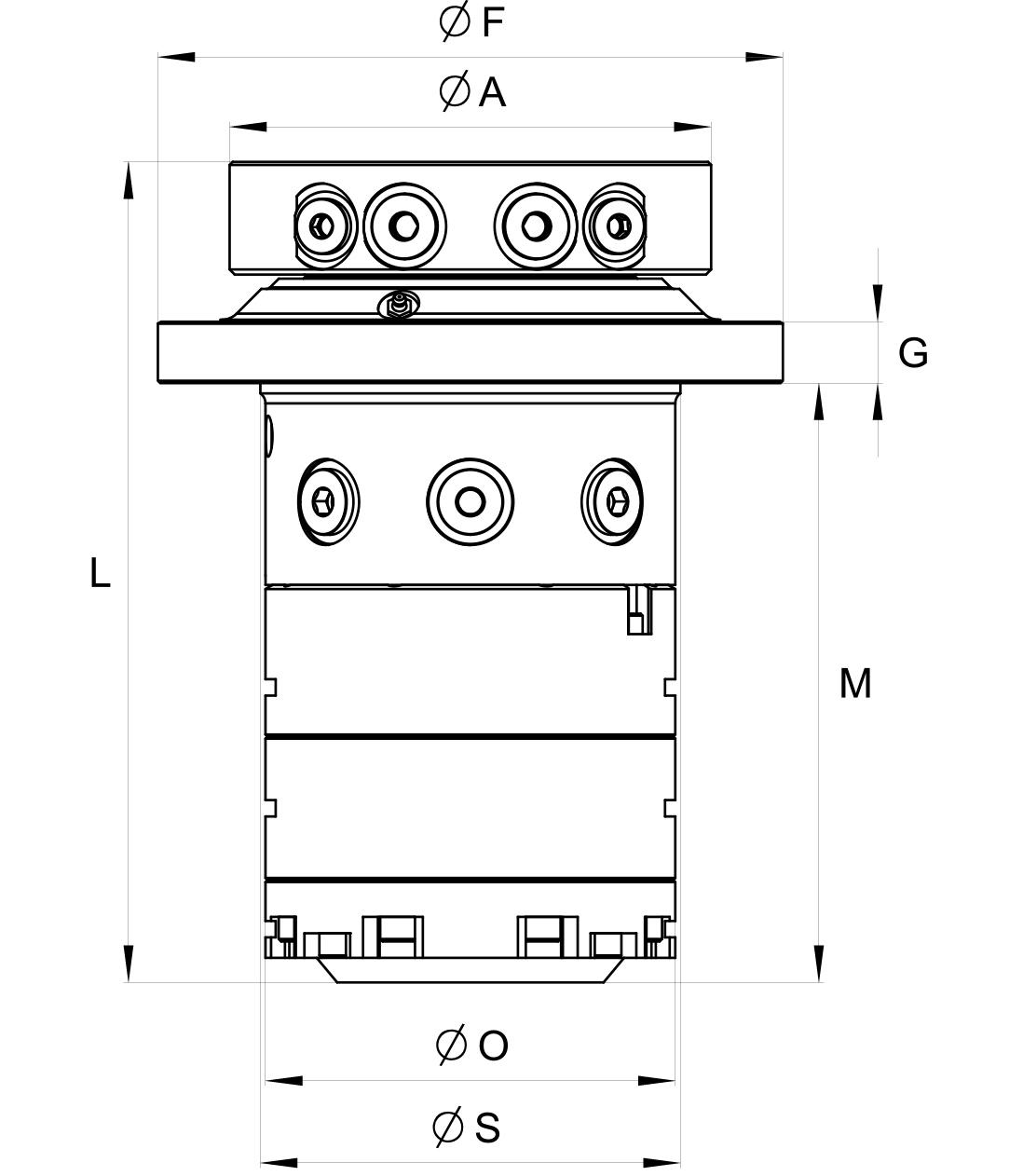 indexator-einbaurotator-rotator-für-polypgreifer-rotator-recyclingeinsatz-rotator-recycling-rotator-materialumschlag-hydraulischer-rotator-für-schrottgreifer-hydraulischer-rotator-für-mehrschalengreifer-hydraulischer-drehkop-für-mehrschalengreifer-hydraulischer-drehmotor-für-mehrschalengreifer