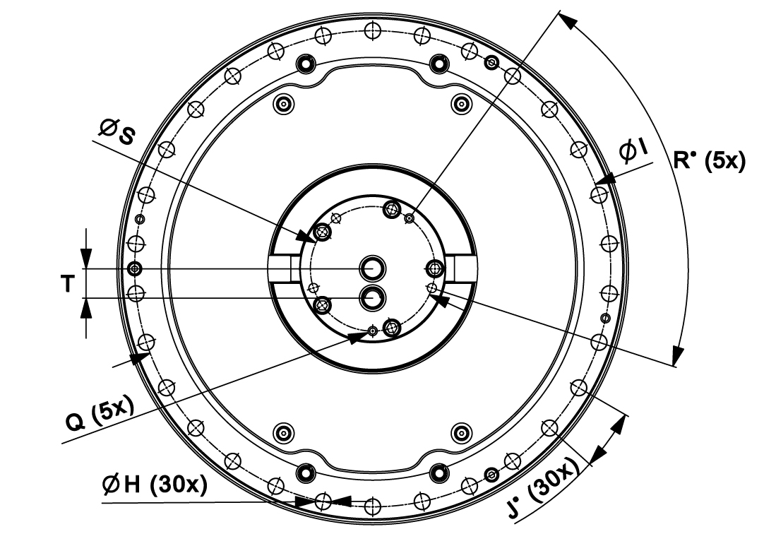 indexator-kompaktrotator-kompaktrotator-kompaktrotator-für-schwere-arbeiten-xr-kompaktrotator-kompaktrotator-für-umschlagmaschinen-kompaktrotator-für-bagger-rotator-mit-niedriger-bauhöhe-hydraulischer-drehmotor-für-sortiergreifer-hydraulischer-drehservo-für-sortiergreifer-hydraulischer-rotator-für-zweischalengreifer-hydraulischer-drehkopf-für-zweischalengreifer-hydraulischer-drehmotor-für-zweischalengreifer-hydraulischer-drehservo-für-zweischalengreifer
